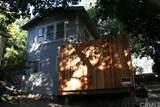 6124 Buena Vista Terrace - Photo 43