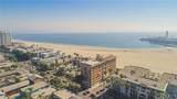 1030 Ocean Boulevard - Photo 23