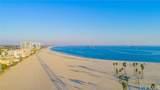 1030 Ocean Boulevard - Photo 30