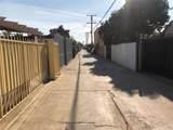 2268 Myrtle Avenue - Photo 27