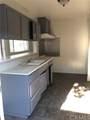 2268 Myrtle Avenue - Photo 10