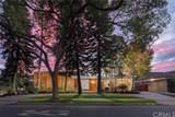3938 Bouton Drive - Photo 2