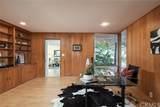3938 Bouton Drive - Photo 13