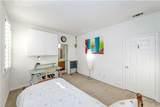 2670 Belinda Court - Photo 65