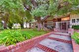 5811 Capistrano Avenue - Photo 1