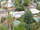 5811 Capistrano Avenue - Photo 5