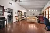 5811 Capistrano Avenue - Photo 8