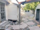 8860 Naomi Ave - Photo 8