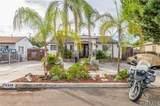 6319 Willowcrest Avenue - Photo 1
