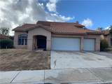 35657 Larkspur Drive - Photo 1