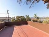 1024 Manzanita Street - Photo 47