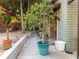 1024 Manzanita Street - Photo 52
