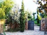 7 Ioannas, Rafina, Attiki - Greece - Photo 7