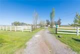 4960 Jake Road - Photo 21