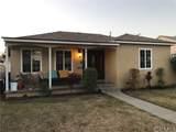 12327 Lakewood Boulevard - Photo 1