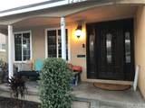 12327 Lakewood Boulevard - Photo 2
