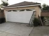 12327 Lakewood Boulevard - Photo 14