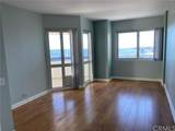 525 Seaside Way - Photo 62