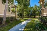 512 Pageant Drive - Photo 2