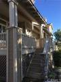 512 Pageant Drive - Photo 4