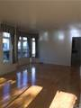 512 Pageant Drive - Photo 6
