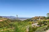 22731 Las Brisas Circle - Photo 9