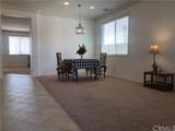 29251 Woodbridge Street - Photo 14