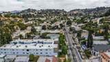 3015 Division Street - Photo 7