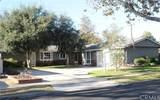 11307 Martha Ann Drive - Photo 34