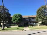 545 Holliston Avenue - Photo 1