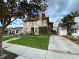 405 Salem Street - Photo 1