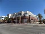 56 Duarte Road - Photo 1