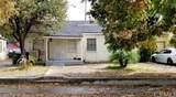 232 Buena Vista Street - Photo 1