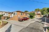 10230 Fernglen Avenue - Photo 2