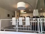 5211 Marina Pacifica Drive - Photo 2