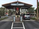5211 Marina Pacifica Drive - Photo 22
