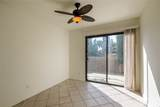 8624 Creekside Place - Photo 11