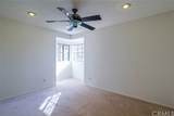 8624 Creekside Place - Photo 19