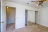 8624 Creekside Place - Photo 23