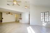 8624 Creekside Place - Photo 4