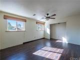 16145 Red Bank Rd - Photo 18