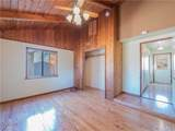 16145 Red Bank Rd - Photo 21