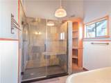 16145 Red Bank Rd - Photo 22