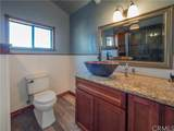 16145 Red Bank Rd - Photo 24