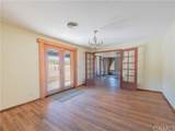 16145 Red Bank Rd - Photo 4