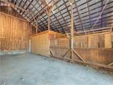 16145 Red Bank Rd - Photo 43