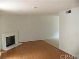 201 Laurel Avenue - Photo 3