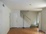 201 Laurel Avenue - Photo 4