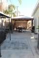 9077 Nan Street - Photo 24