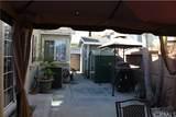 9077 Nan Street - Photo 25